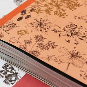 Book for Paper Lovers 8 designers