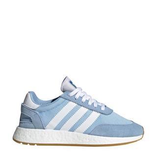 originals I-5923 W sneakers lichtblauw