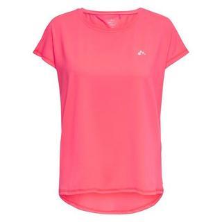 Loose fit Sport shirt