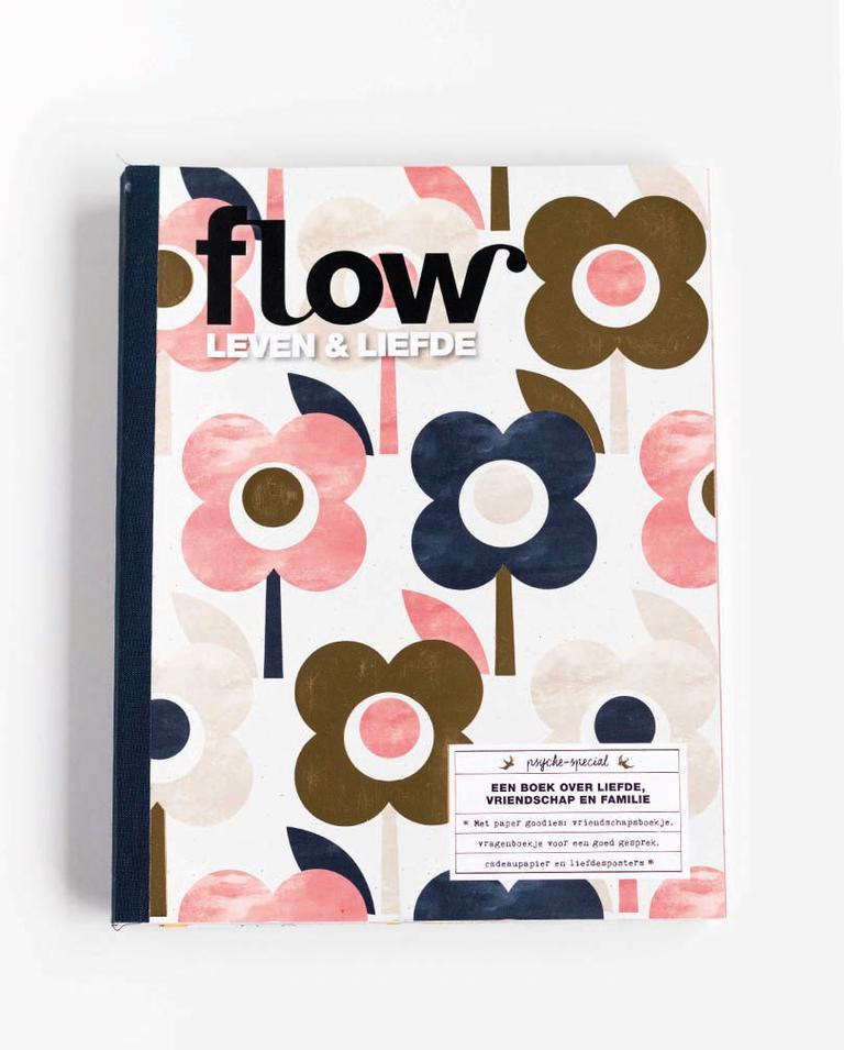 Flow-Leven-&-Liefde-1