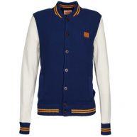 Esprit  college jacket