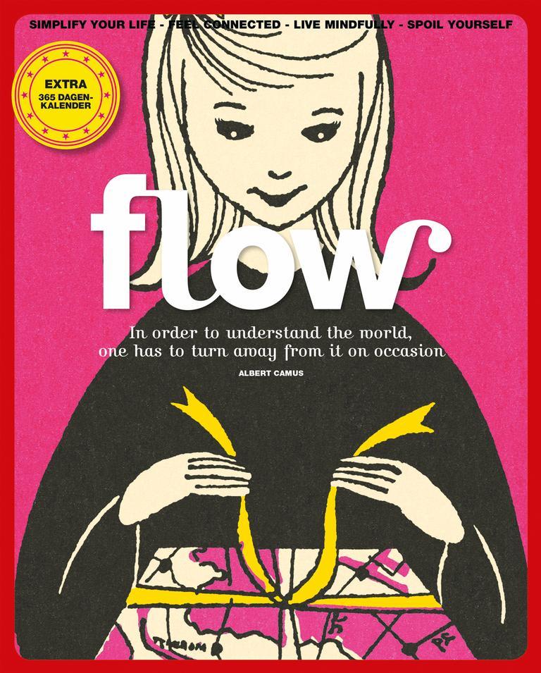 Flow 8-2014
