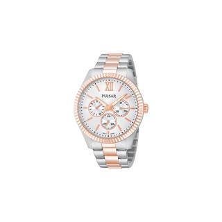 dames horloge PP6126X1