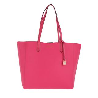 Tote - Penny LG Convertible Tote Ultra Pink in paars voor dames
