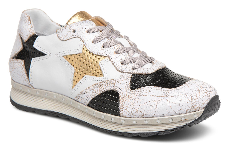 Geen Verzendkosten Verkoop 2018 Nieuwste Sneakers Caterina by Gratis Verzending Foto's Groothandelsprijs Goedkope Prijs Gratis Verzending Modieuze We2kckP