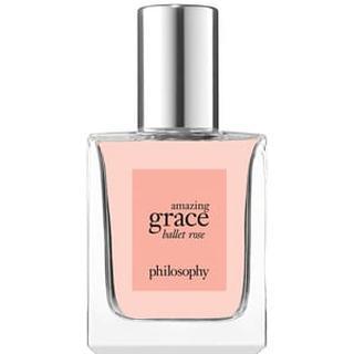 Amazing Grace Amazing Grace Ballet Rose Eau de Toilette - 15 ML