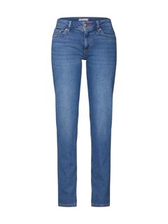 Jeans 'Rome'