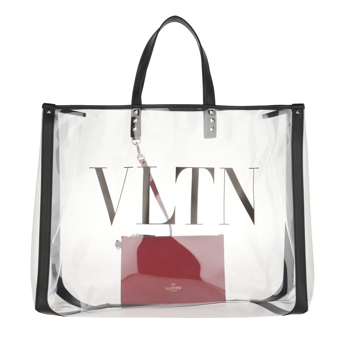 e16d9bffd44 Valentino tassen online kopen | Fashionchick.nl