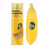 Tony Moly Bananen Handcrème