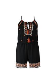 Wehkamp Dames Korte Broek.Dames Jumpsuits Playsuits Online Kopen Fashionchick Nl