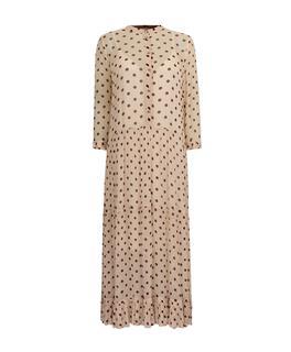 5314c866b1476d Lange jurken online kopen