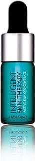 Beautyface Intelligent Hydrating Serum