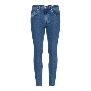 jeans Como skinny