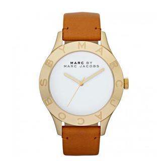 horloge MBM1218