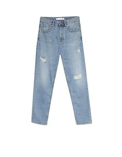 Mom fit jeans Jeans