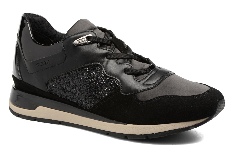 Modieuze Online Te Koop Mode-stijl Te Koop Sneakers D Shahira B D62N1B by 1xBgzAzB