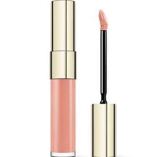 Illumination Helena Rubinstein Illumination Gloss