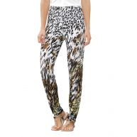 Legging AMY VERMONT animal