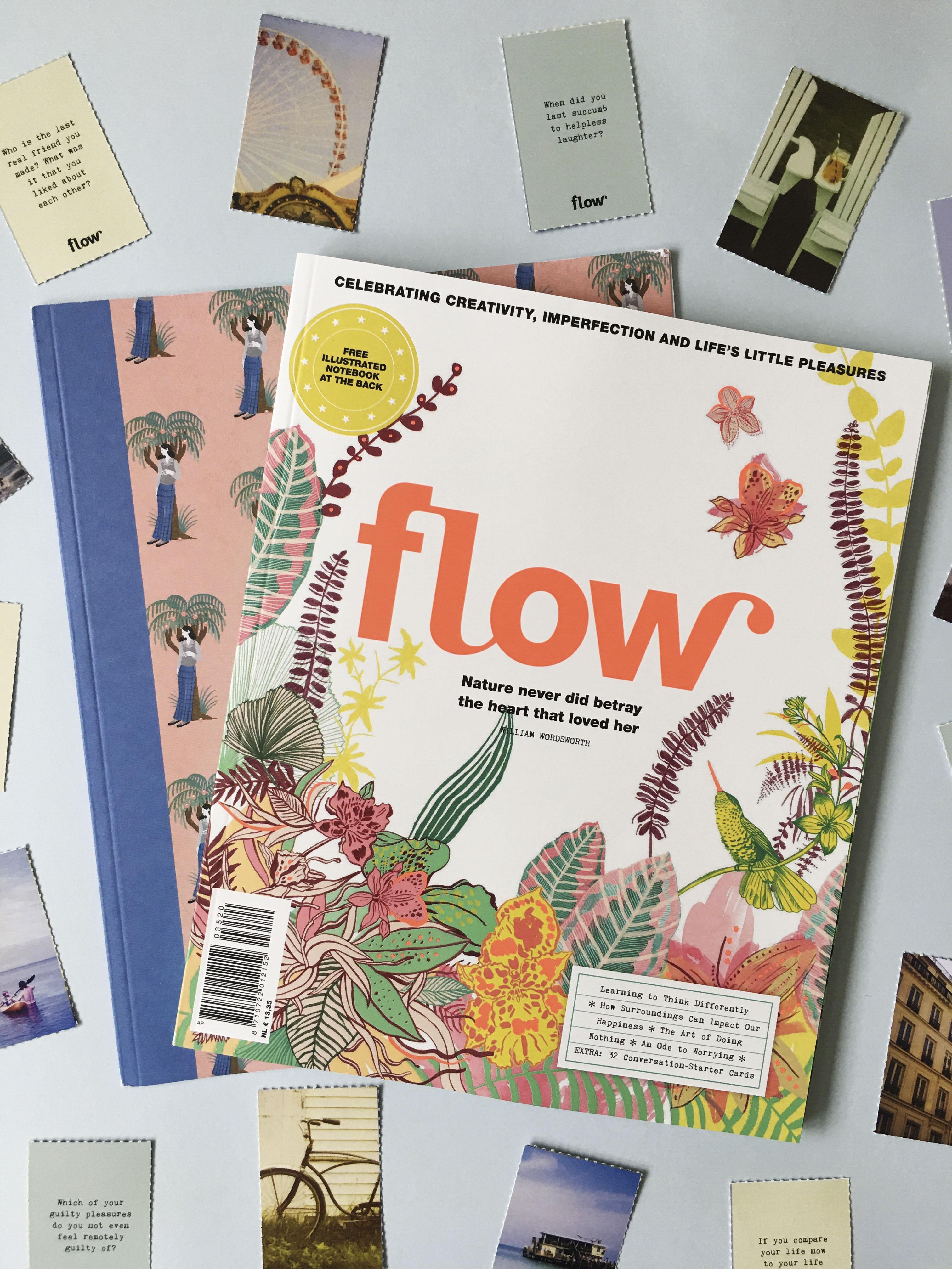 flow magazine issue 35