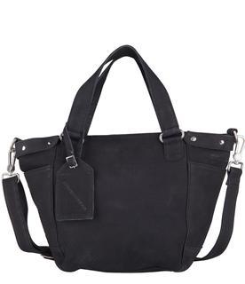 Handtassen Bag Sutton Zwart