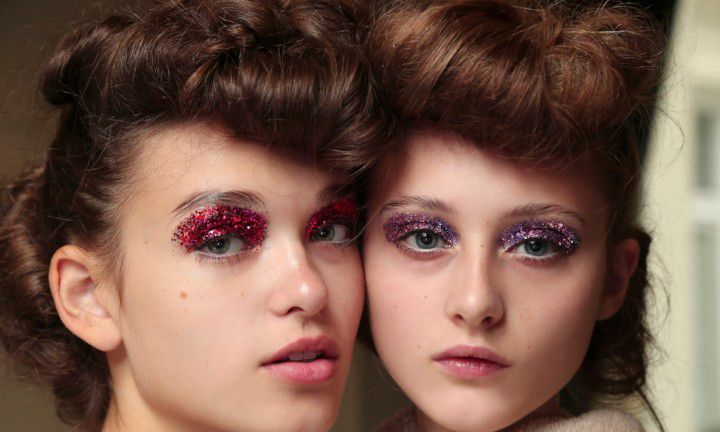 Beauty Q&A: more about make-up