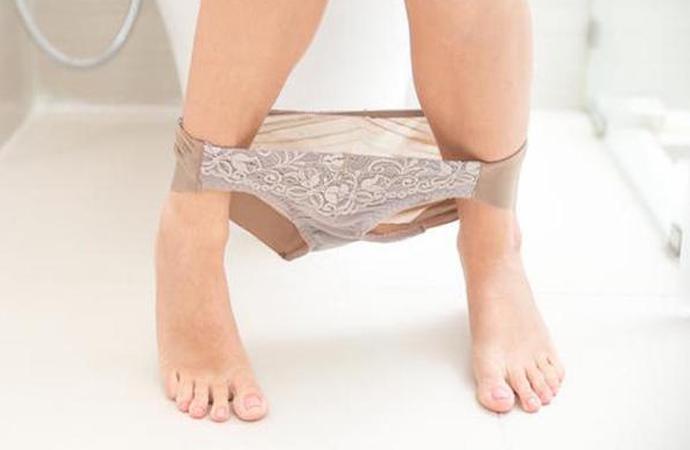 Last van (licht) urineverlies na je bevalling? Krijg de controle terug dankzij deze tips
