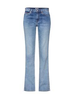 Jeans 'MID RISE BOOT TJ 1979 DXLT'