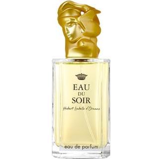 Eau Du Soir Eau Du Soir Eau de Parfum 100 ML