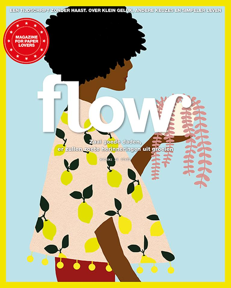 Flow 2-2017