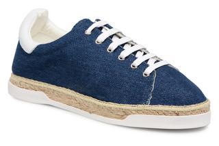 Sneakers LANCRY PE18 by