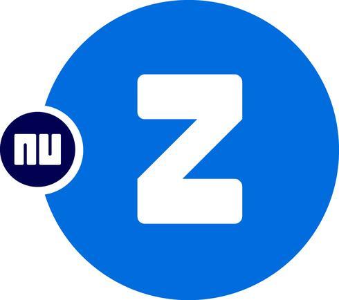 NU.nl opnieuw veruit grootste in zakelijke markt