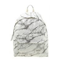 Eastpak PAKR Rugzak steep white