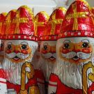 5x originele manieren om Sinterklaas te vieren