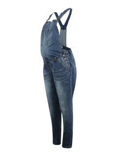 Jeans 'CELIA'