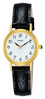 PM2252X1 - horloge