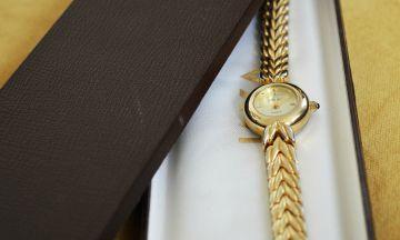 """Sophia: """"3 Tips bij het kopen van een vintage horloge"""""""