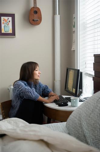 5 Tips om je onderneming te combineren met het moederschap