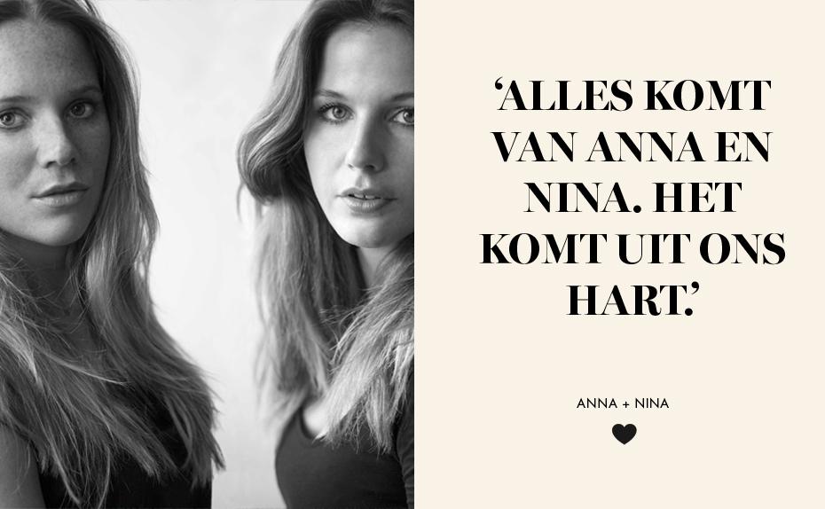Anne   Nina