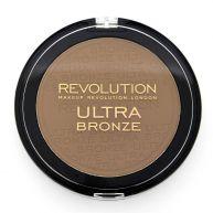 Makeup Revolution Ultra Bronze