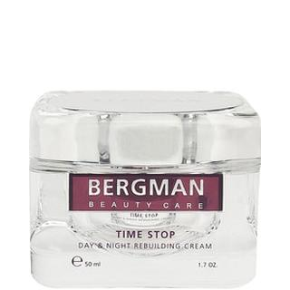 Time Stop Time Stop Day & Night Rebuilding Cream - 50 ML