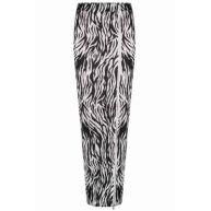Shaba Skirt Zebra