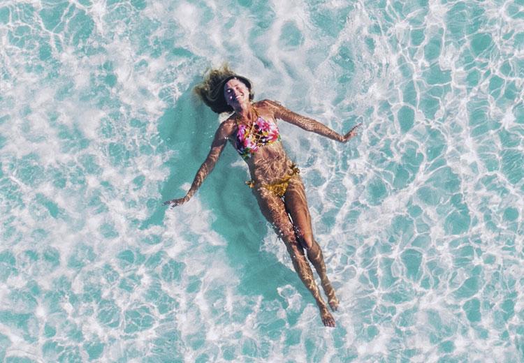 Met deze tips ga jij uitgerust op vakantie
