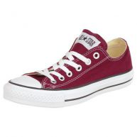Converse sneakers Chuck Taylor All Star Ox U