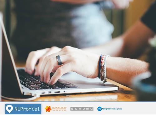 Eerste campagne NLProfiel met Samsung van start