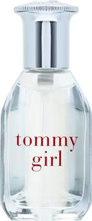 Tommy Girl 30 ml - Eau de toilette - for Women
