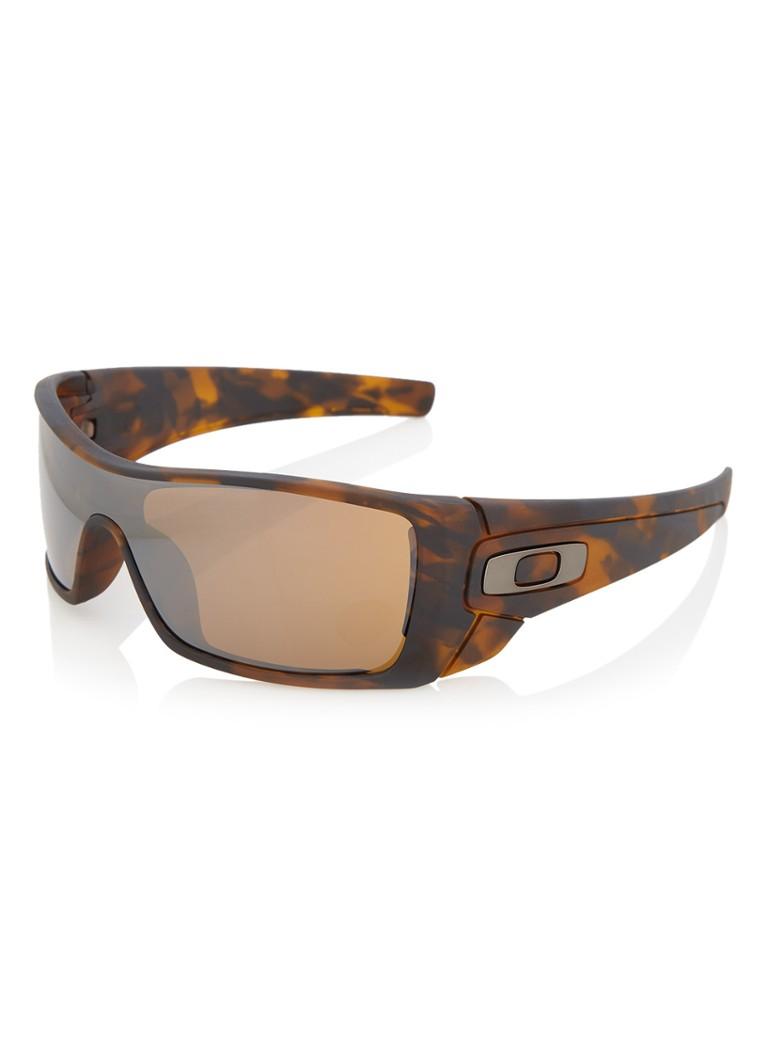 Klaring Besøk Oakley Solbriller Oo9101 Perfekt Salg På Nettet Beste Autentisk Billig Salg Utmerket zpOR0Kv