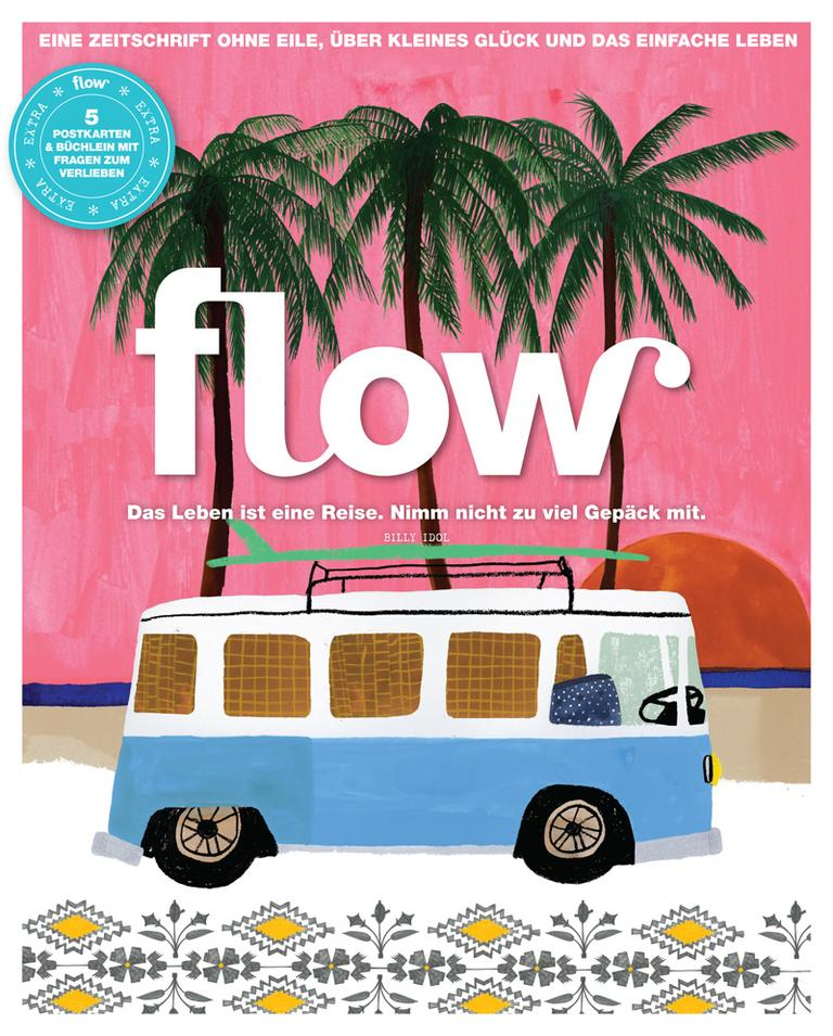 Flow Germany 33