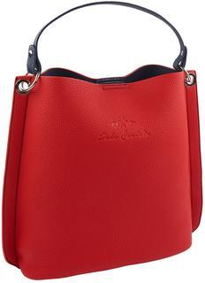 ac8e2d13a7a Rode tassen online kopen | Fashionchick.nl