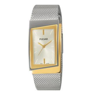 dames horloge PH8222X1