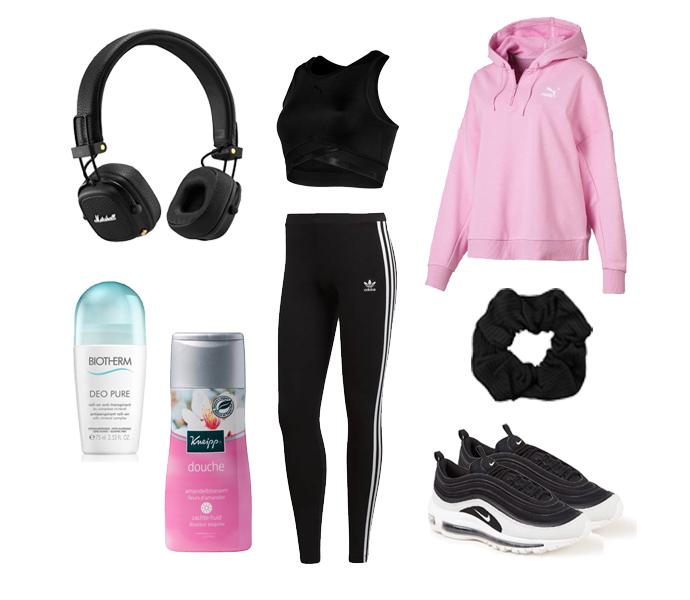 What to Wear: 17 februari